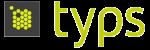 Logo Typs