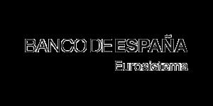 Logo Banco de España